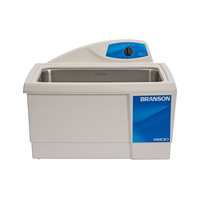 Mechanically Controlled Ultrasonic Cleaners