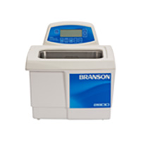 Digitally Controlled Ultrasonic Cleaners